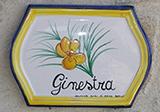La Ginestra mattonella small